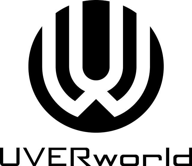 Uverworldのロゴuwマークには深い意味が込められていた 集えuvercrew