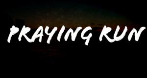 UVERworld PRAYING RUN