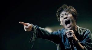 UVERworld,TAKUYA∞,叫び